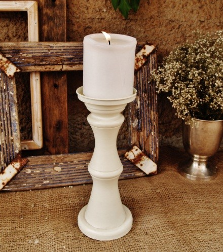 Medium candle holder.jpg