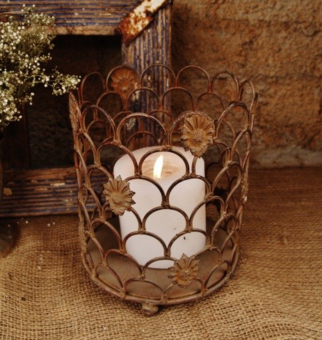 Rustic candle holder.jpg