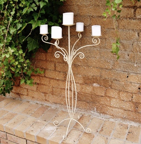 Tall cream candelabra.jpg