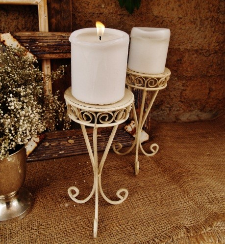 Tall cream candle holder.jpg