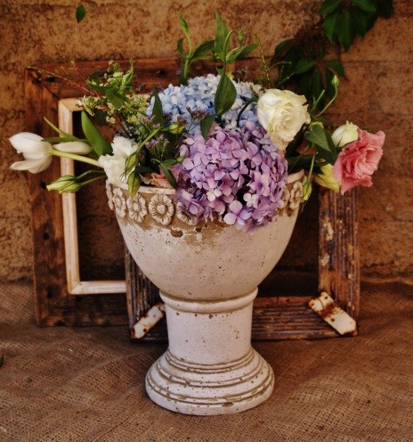 Big urn flower detail.jpg