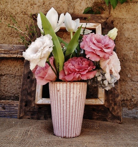 Pink stripe pot.jpg