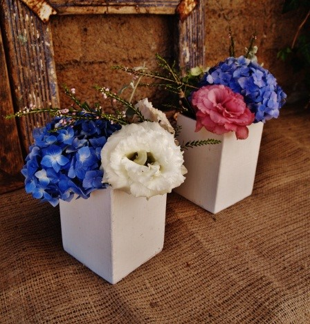 White flower boxes.jpg