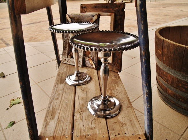 Tall silver cake stand.jpg