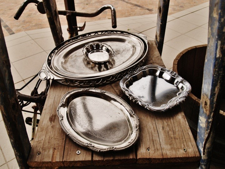 Variety of silver trays.jpg