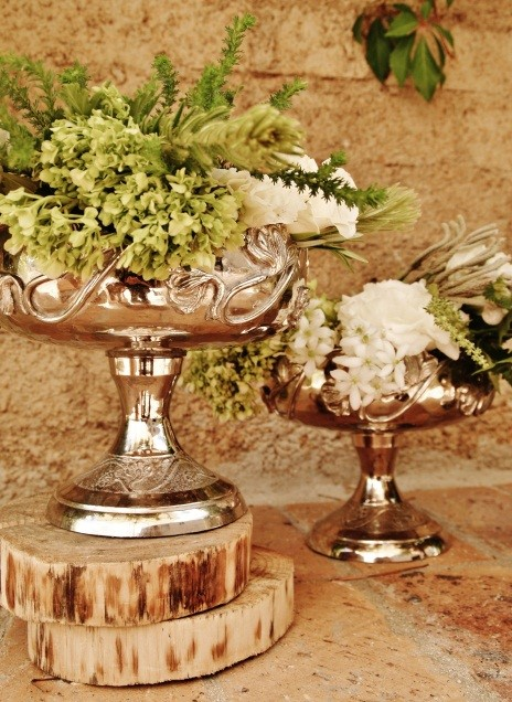 Silver stand vases.jpg