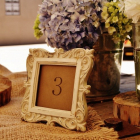 Cream antique frames.jpg