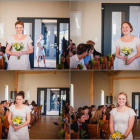 cape-town-wedding-gabrielskloof-it032