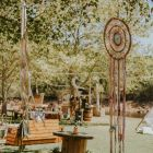 south-african-bohemian-festival-wedding-at-mofam-river-lodge-10-700x1050