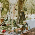 south-african-bohemian-festival-wedding-at-mofam-river-lodge-11-700x1050