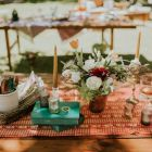 south-african-bohemian-festival-wedding-at-mofam-river-lodge-13-700x467