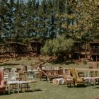 south-african-bohemian-festival-wedding-at-mofam-river-lodge-2-700x467