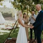 south-african-bohemian-festival-wedding-at-mofam-river-lodge-31-700x467