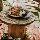south-african-bohemian-festival-wedding-at-mofam-river-lodge-41-700x1050