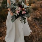 south-african-bohemian-festival-wedding-at-mofam-river-lodge-64-700x1050