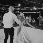 south-african-bohemian-festival-wedding-at-mofam-river-lodge-66-700x467