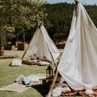 south-african-bohemian-festival-wedding-at-mofam-river-lodge-9-700x1050