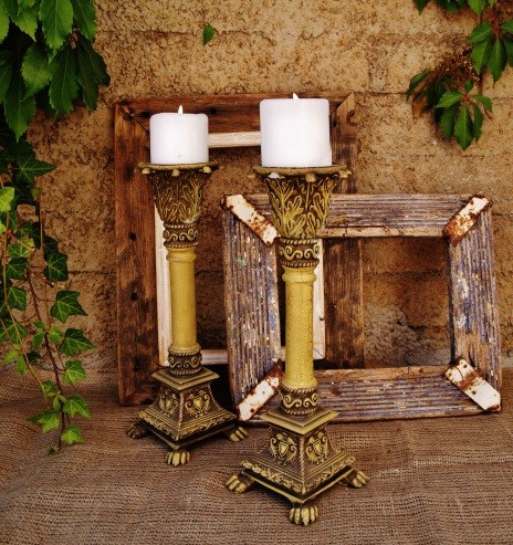 Moroccan candle holders.jpg