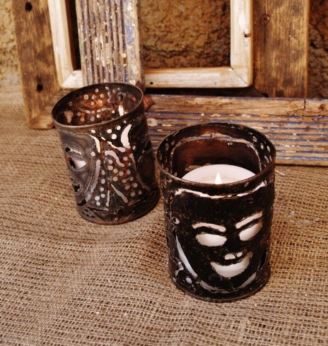 Tin candle holders.jpg
