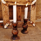 Wooden candle sticks.jpg