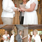 vl-old-mac-daddy-wedding-elgin_032