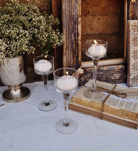 Small sherry candle holders.jpg