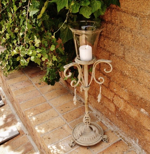 Victorian Candle holders.jpg