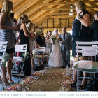 classic-country-wedding-elgin_007
