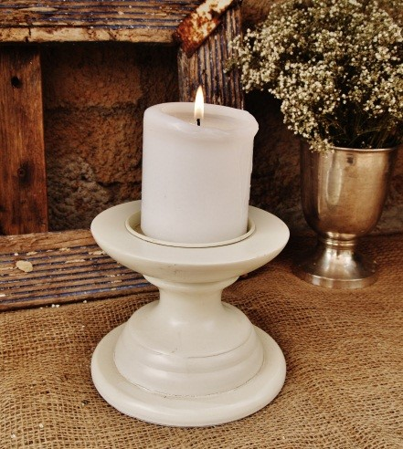 Small candle holder.jpg