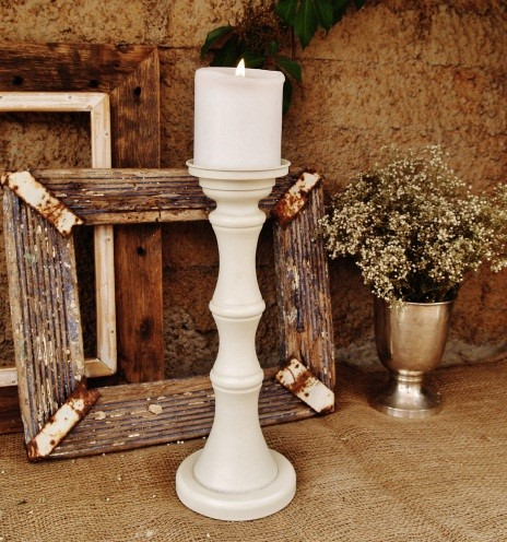 Tall candle holder.jpg