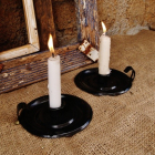 Single candle holders.jpg