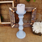 Tall blue candle holder.jpg