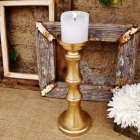 Tall gold candle holder.jpg