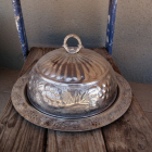 Silver tray and dome.jpg