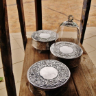 Small silver cake stands.jpg