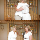 vl-old-mac-daddy-wedding-elgin_025